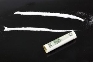 cocaine lawyers