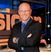 Darren Kavinoky on Insider
