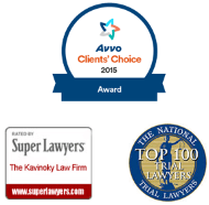avvo-clients-choice-award-2015