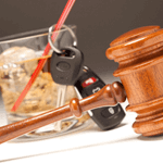 DUI and reckless driving Attorney