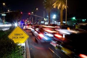 DUI-Checkpoint3-300x200