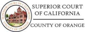 Orange County Courts-300x113