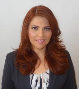 Vanessa Munos