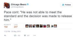 Bears Tweet 2