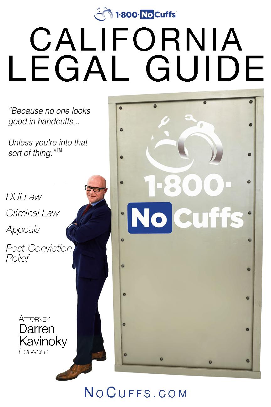 1800NoCuffsCaliforniaLegalGuide_Cover