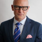 Criminal Attorney and Celebrity Media Analyst Darren Kavinoky