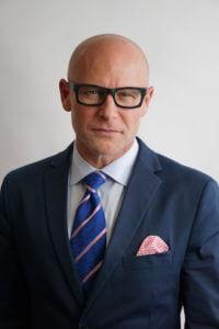 Criminal Attorney and Celebrity Media Analyst Darren Kavinoky