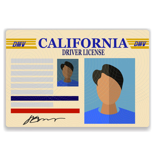 Drivers License Sanctions for Repeat DUI Offenders